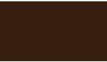 Robinson Huron Waawiindamaagewin Logo