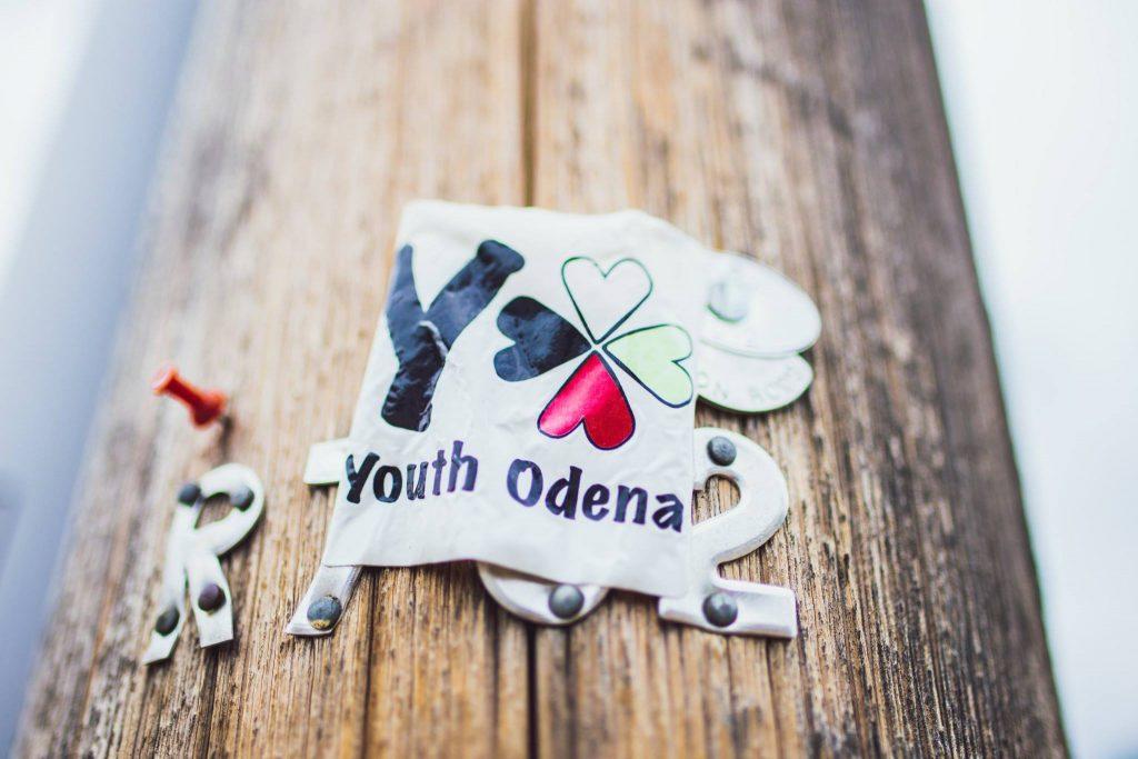 Youth Odena